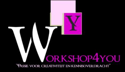 Workshop4you